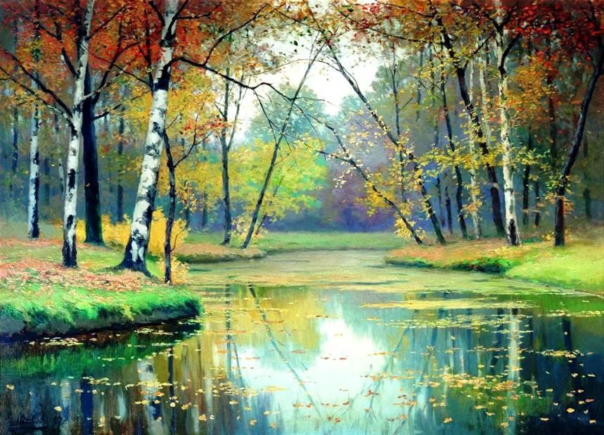 http://funforkids.ru/art/autumn/autumn48.jpg