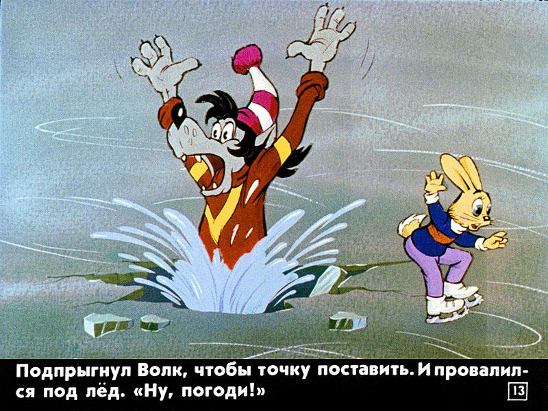 Барби Тайна феи (2011) мультфильм смотреть онлайн.