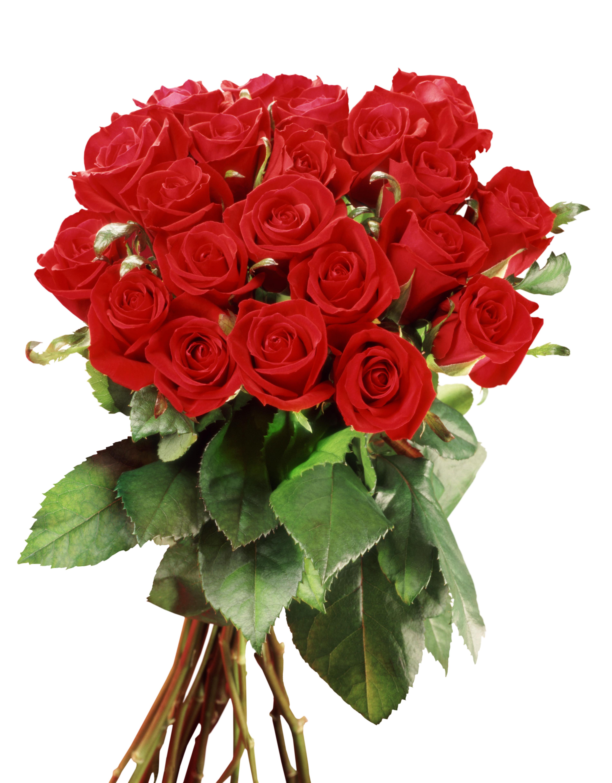 Купить цветы в Томске дешево круглосуточная доставка
