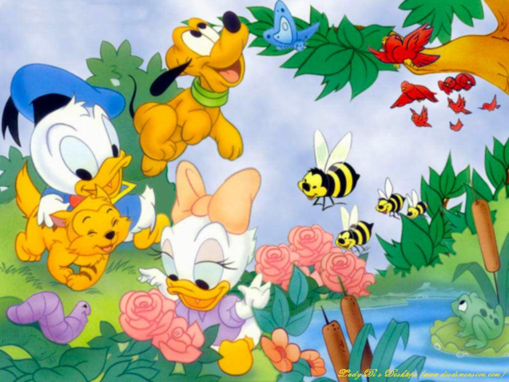Картинки из мультфильма илья