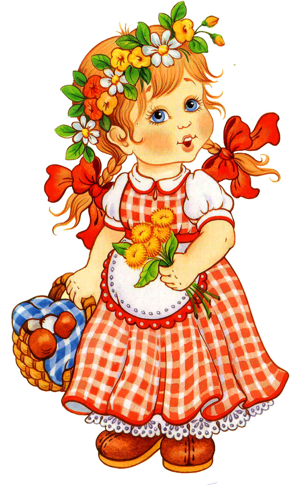 http://funforkids.ru/pictures/kids/kids004