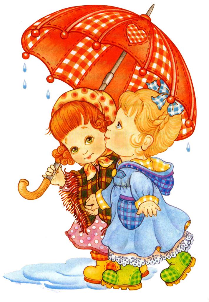 Картинки девочек и мальчиков для детского сада - 6d90