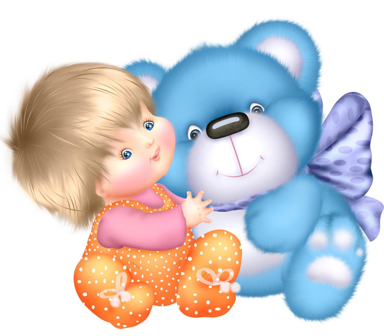 http://funforkids.ru/pictures/kids/kids012