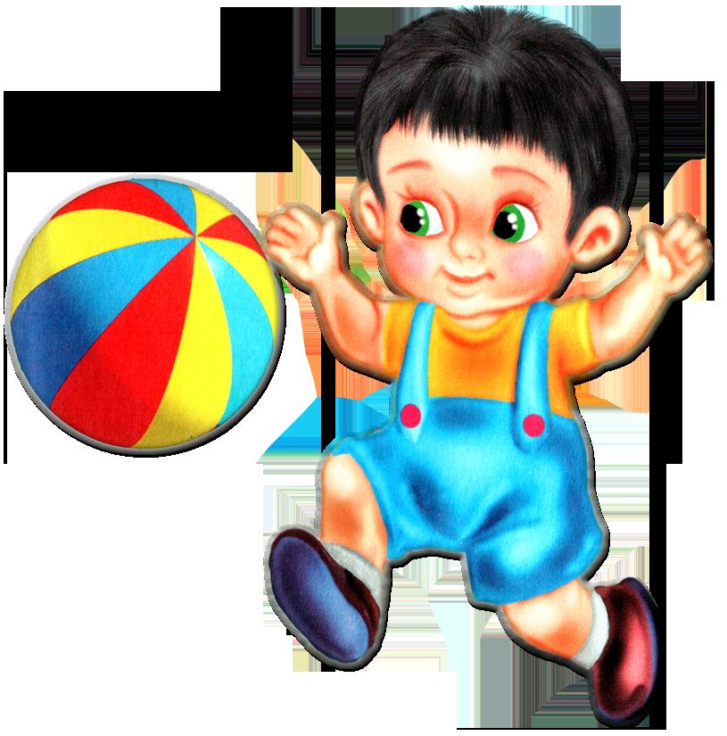 игр для детей