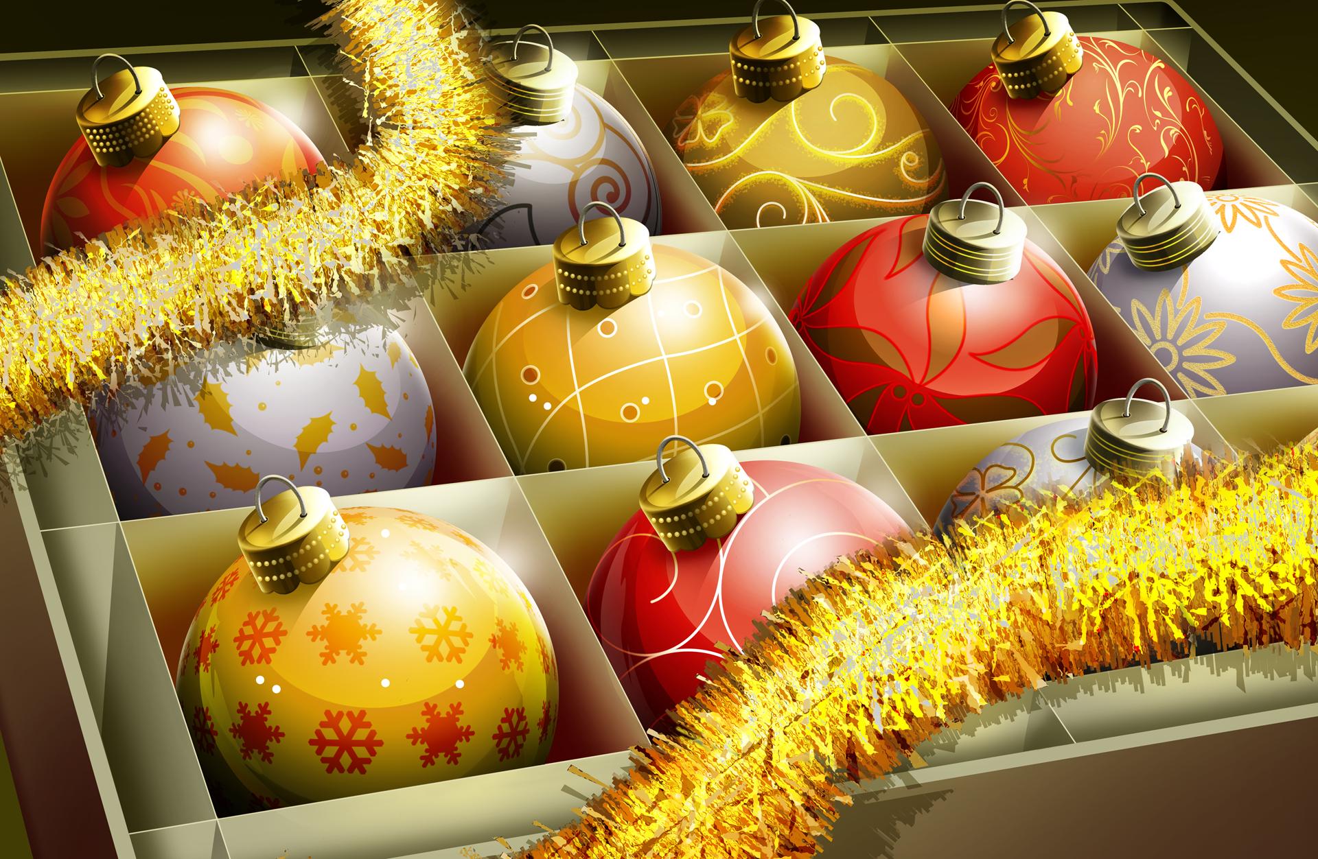 Новогодние декорации своими руками Сказочный лес  Дом