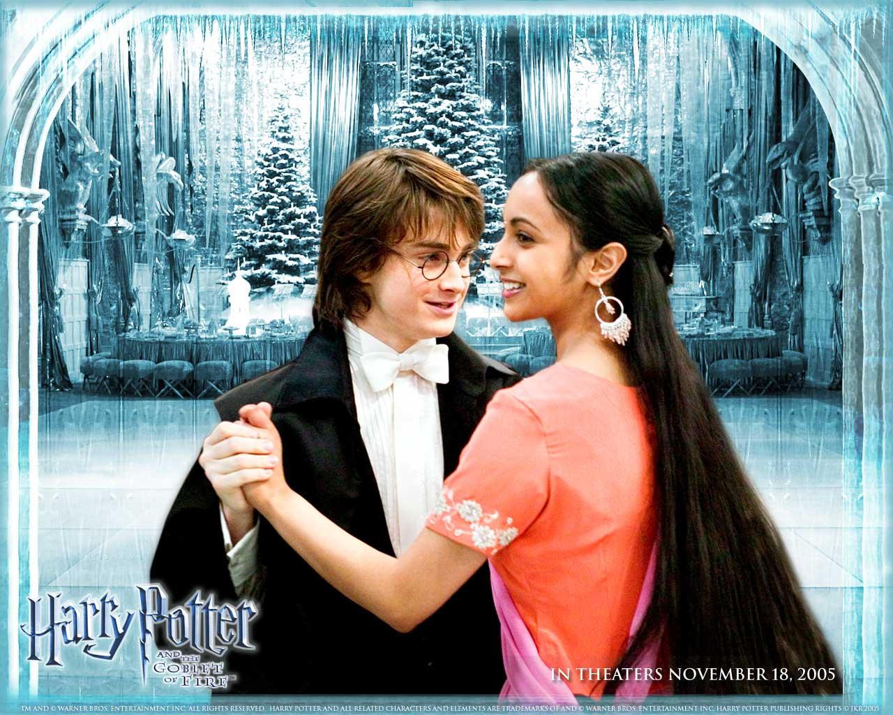 Гарри Поттер и философский камень 2002 смотреть онлайн