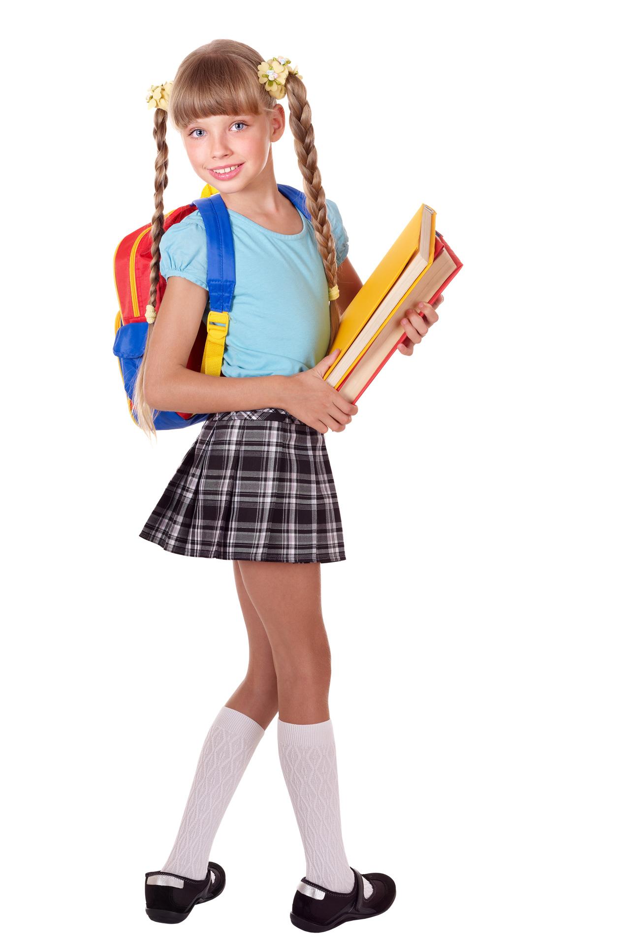 Стриптиз девочки в школе 1 фотография