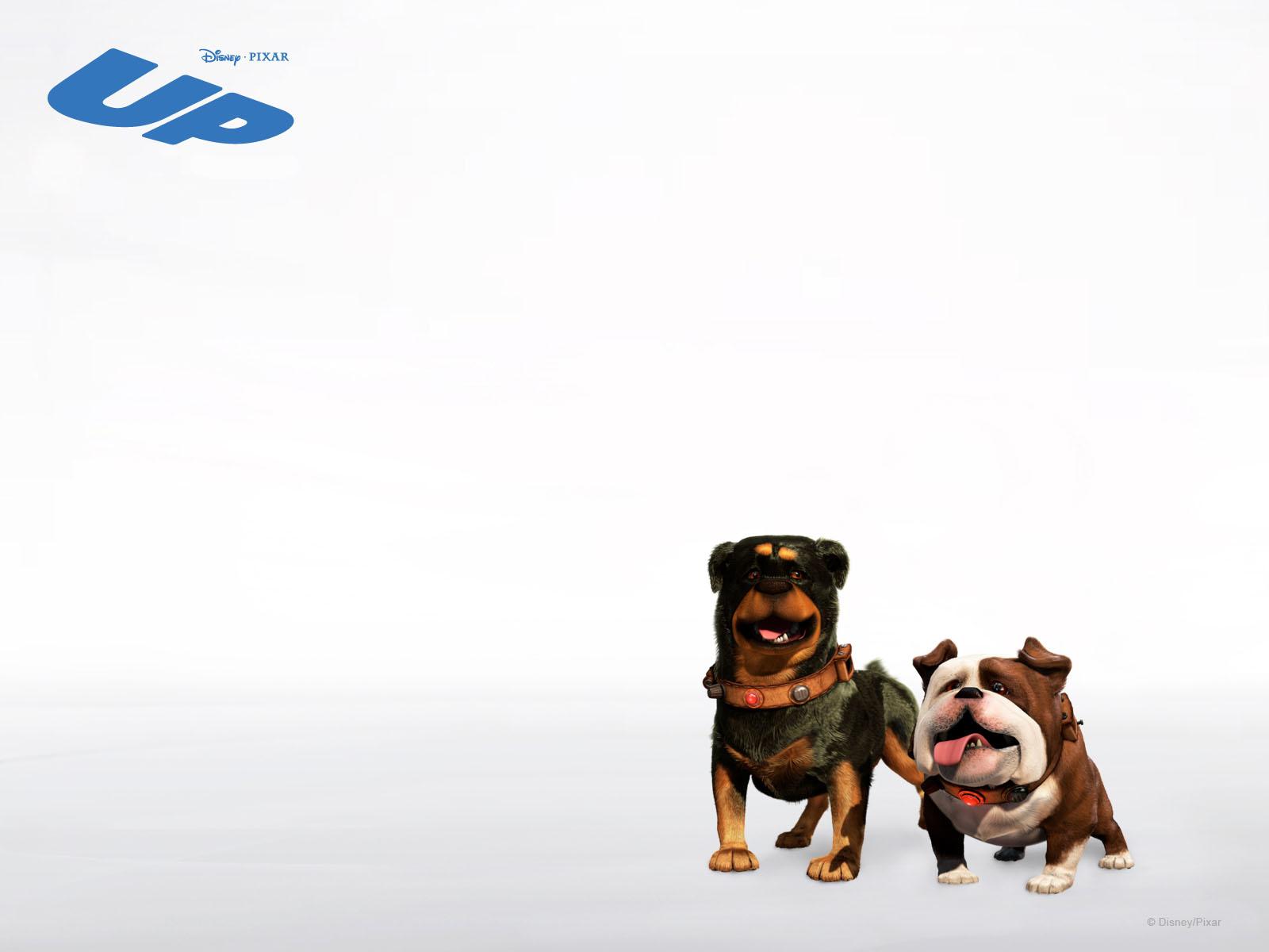 обои для рабочего стола собаки 1280х1024 № 403943 бесплатно