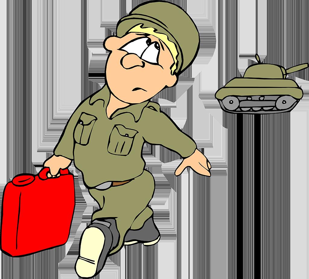 разделе картинки с изображением военного этот день