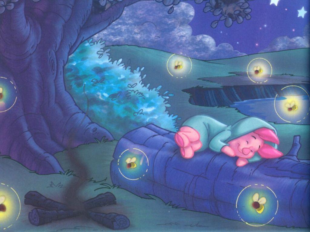 самое мульт картинки про ночь обнаружили любую