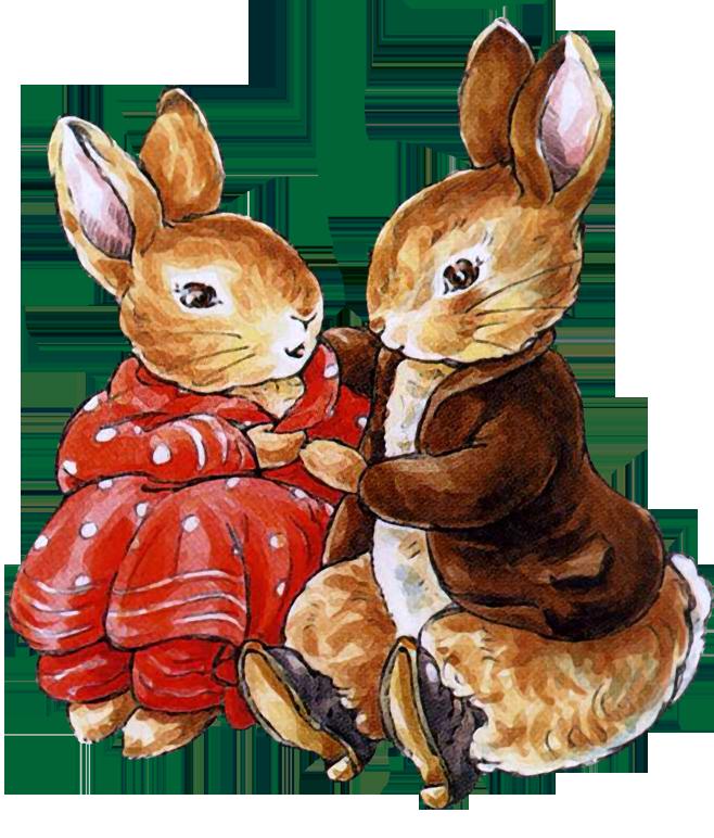 два кролика сидят друг на друге картинки отмечал день