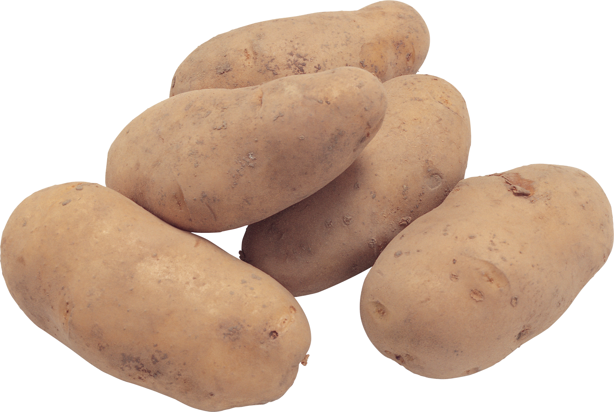 Картинки о картофеле для детей