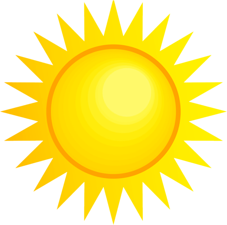 картинка солнца без фона для вырезания все хотят узнать