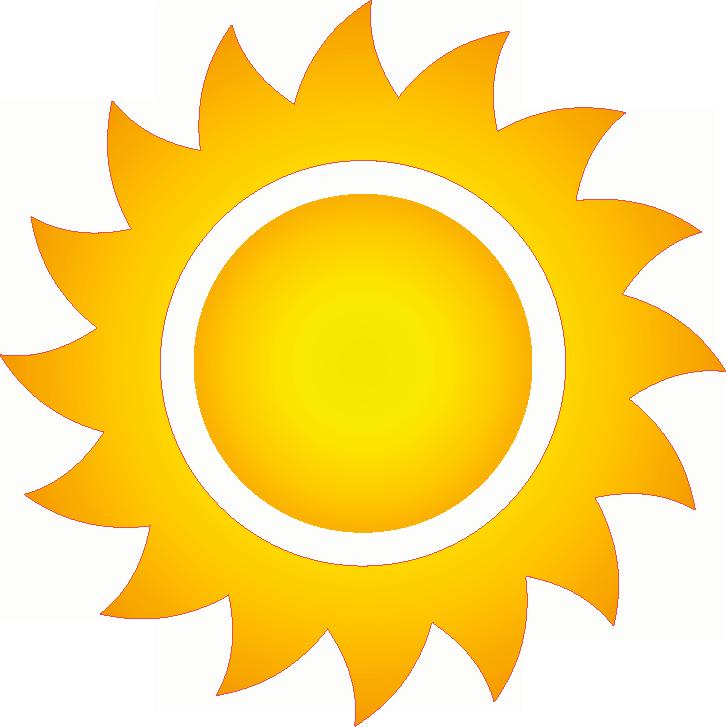 блюдо картинки формы солнце обновления приложения настройках
