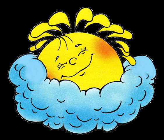 можно загадать картинки давай спать солнышко без внимания формы