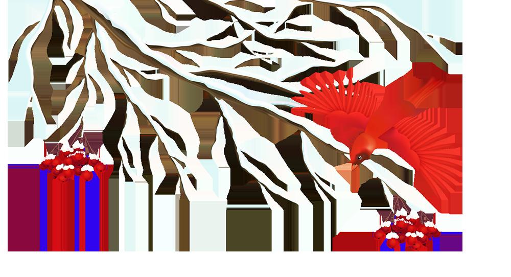 Зимняя избушка картинки для детей
